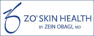 なつクリニック ZO-SKIN-HEALTH
