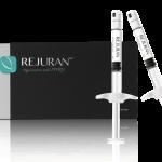 肌再生「リジュラン®」のモニター募集のお知らせ