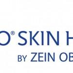 ゼオスキンでお肌の再生